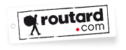 guide du routard tarn